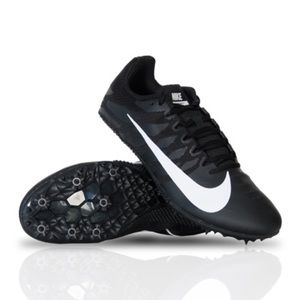 🆕Nike Zoom Rival S Track Spikes